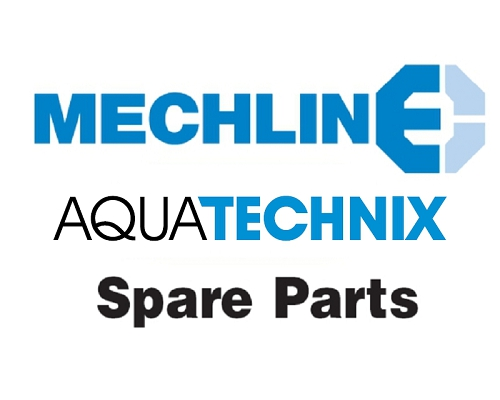 AQUATECHNIX Spare Parts