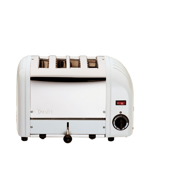Dualit DB4S Toaster