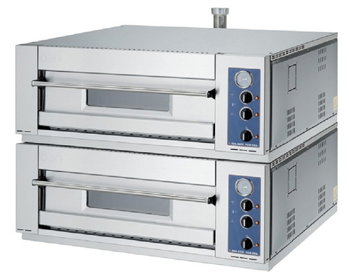Blue Seal Pizza Oven DB830M 8 X 12""