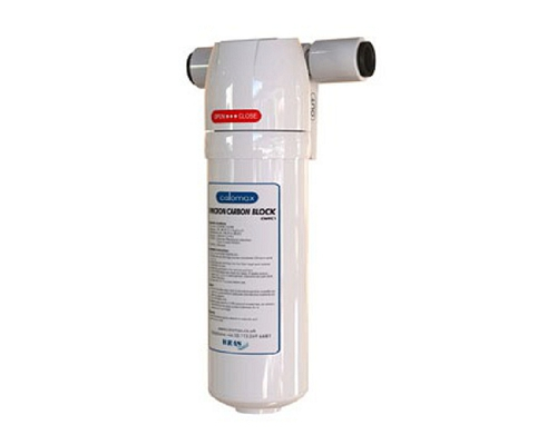 Calomax Water Filter Kit CWFK