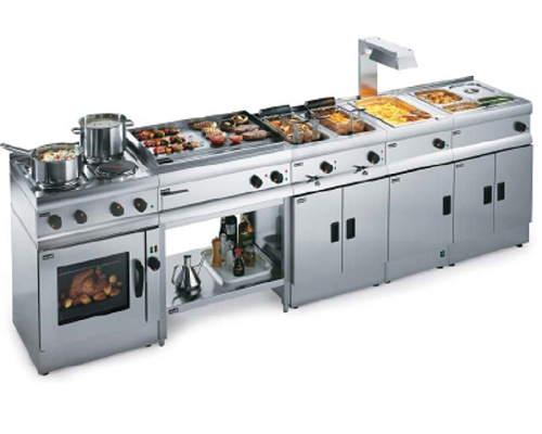 Catering Equipment Kitchen Equipment Catering Refrigeration Purchase Commercial Catering And