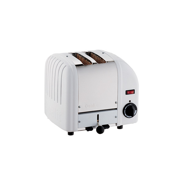 Dualit DB2S Toaster