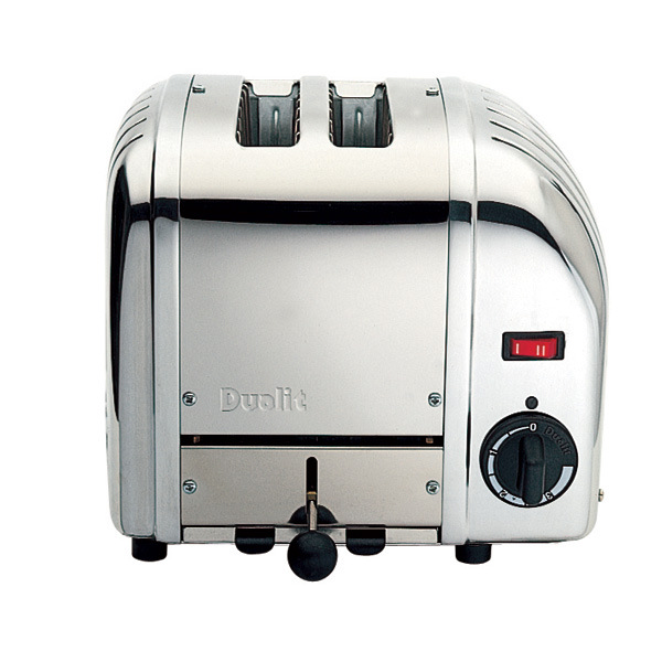Dualit DB2SP Toaster