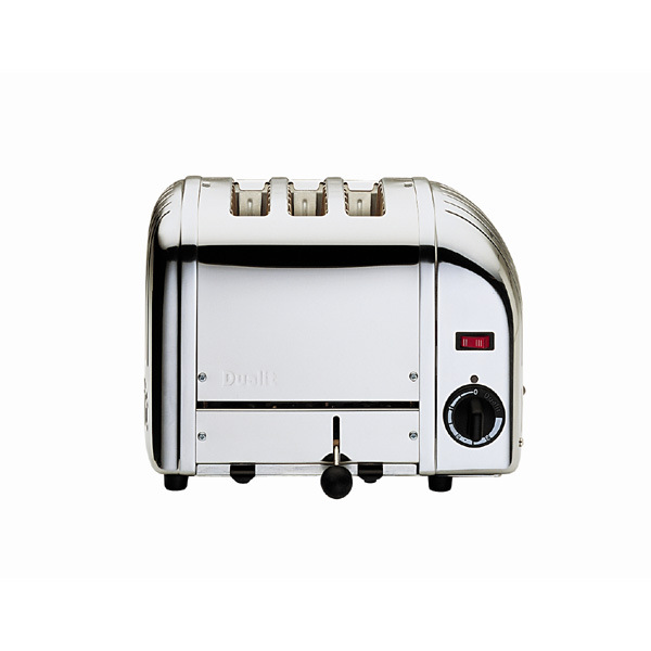 Dualit DB3SP Toaster