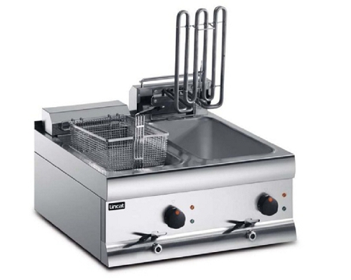 Lincat Silverlink 600 Modular DF66 Fryer (Counter top)