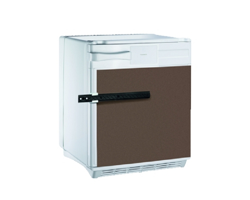 DOMETIC Silencio DS600 Mini Fridge 53L Built in