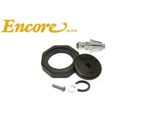 Encoure - Spay gun repair kit K500200