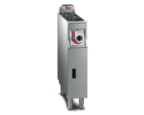 FriFri Super Easy 211 Fryer Single Tank