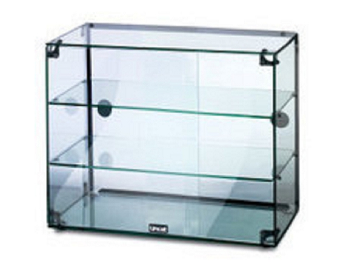 Lincat Glass Display Cabinet GC36D
