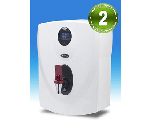 Instanta WM3 Wall Mounted Water Boiler