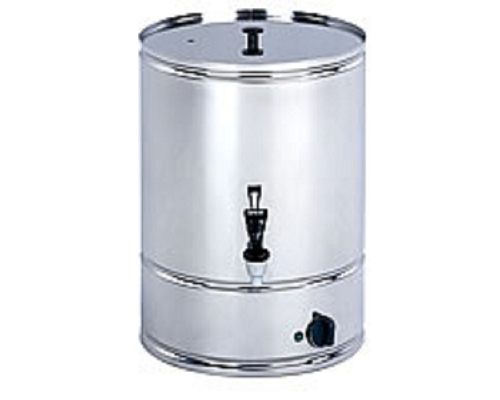 Counter Top Water Boilers Justcooking Co Uk
