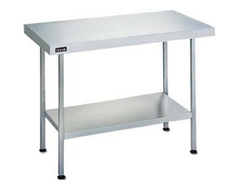 Lincat Centre Table 600mm long