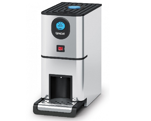 Lincat FilterFlow Push Button Automatic-Fill Water Boiler 9L