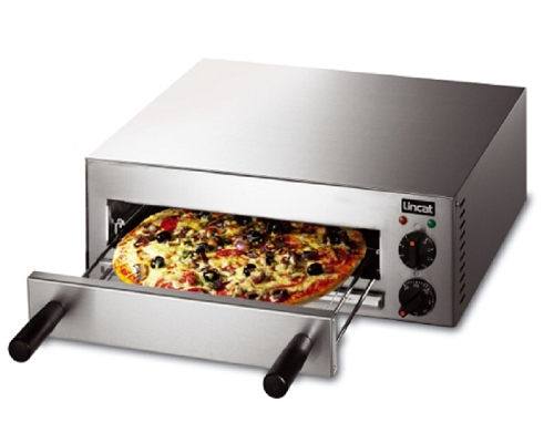 Lincat Lynx 400 Electric Counter-top Pizza Oven - LPO