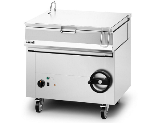 Lincat Opus 800 Electric Bratt Pan OE8802