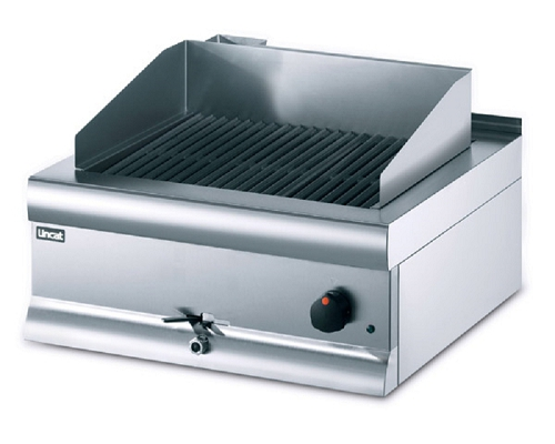 Lincat Silverlink 600 Modular ECG6 Electric Chargrill