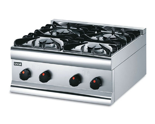 Boiling Tops & Induction Hobs