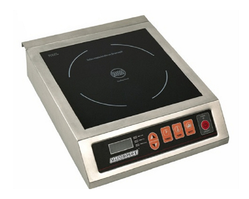 Maestrowave MC30L4B Induction Hob