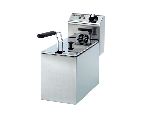 MAESTROWAVE Single Fryer 3 ltr. MSF5