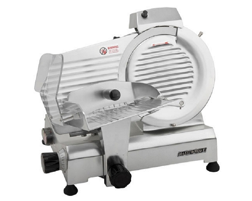 Maestrowave Food Slicer MS250SG