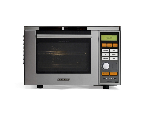Microwave Oven Combo Related Keywords Microwave Oven