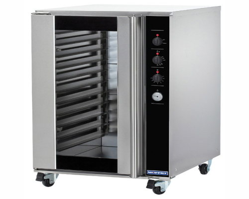 BLUE SEAL Prover 12 Rack
