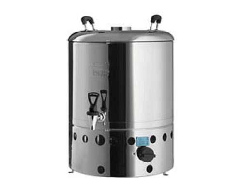 Parry Gas Water Boiler GWB6P