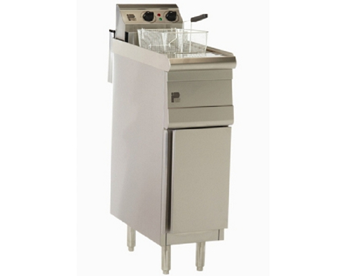 PARRY PARAGON SINGLE PEDESTAL FRYER 6KW PSPF6