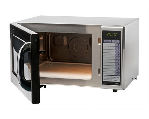 Sharp Toaster Oven Microwave Combo : ... Equipment Catering Refrigeration : Microwave and Combination Ovens