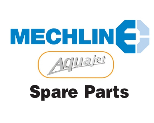 Mechline Aquajet Spare Parts